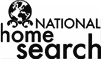 National Home Search